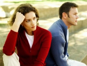 Порядок упрощенного развода