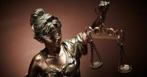 Документы для развода в суд