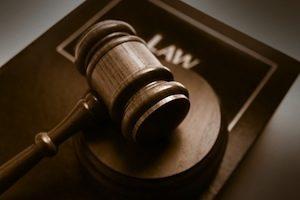 Развод в суде, процесс