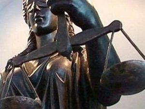 Развод в суде, причины