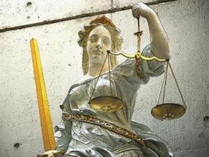 Сколько стоит развод в суде