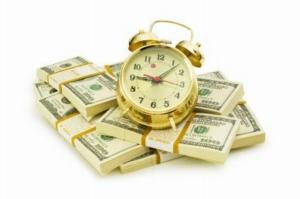 Сколько придется потратить на развод