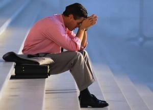 Как часто может видеть ребенок отца после развода