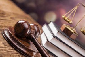 Услуги брачного адвоката