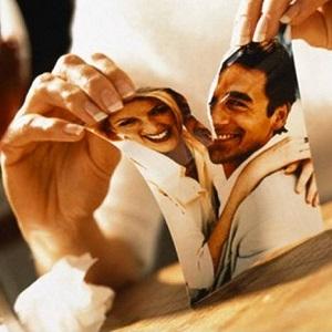 Расторжение брака через ЗАГС