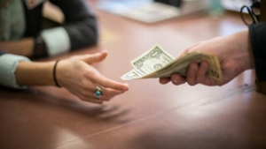 Оценка имущества для составления брачного договора