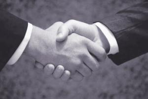 Как составить брачный договор у юриста
