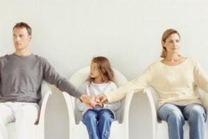 Приемная семья: плюсы и минусы