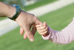 Усыновление и опека - разница