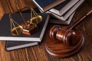 В какой суд обращаться, чтобы получить алименты