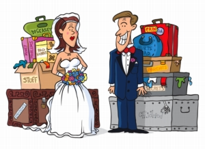 составить брачный договор между супругами образец