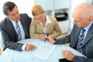 Что нужно учесть при заключении брачного договора