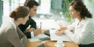 Какие вопросы может регулировать брачный контракт