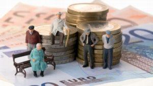 Исковое заявление об уменьшении выплат алиментов