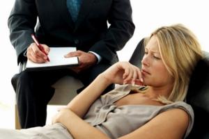Жена изменяет в присутствие мужа онлайн в хорошем hd 1080 качестве фотоография