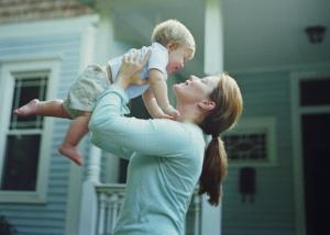Справка для оформления опеки над ребенком Ново-Переделкино анализы мочи повышены эритроцыты