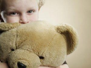 Как получить пособие на опекаемого ребенка