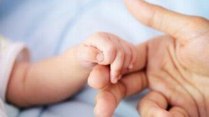 Опека и усыновление