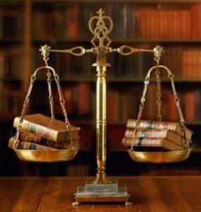 Закон об опеке