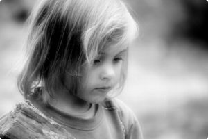 Как усыновить  ребенка из детского дома: порядок, с чего начать, отмена
