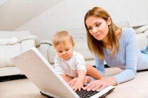 Выплаты родителям, взявшим ребенка под опеку