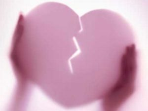 Кризис семи лет брака