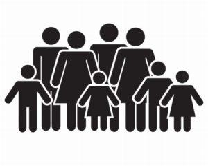 Семейное право и его взаимодействие с другими отраслями права