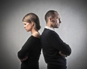 На грани развода: как сохранить семью? Советы психолога