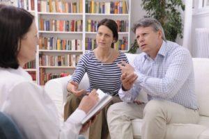 Как избежать развода: рекомендации психологов