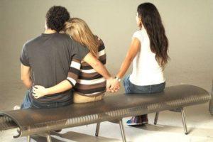 Как пережить измену мужа: психология восстановления и сохранения отношений