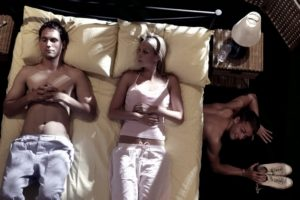Как пережить измену жены: советы психолога